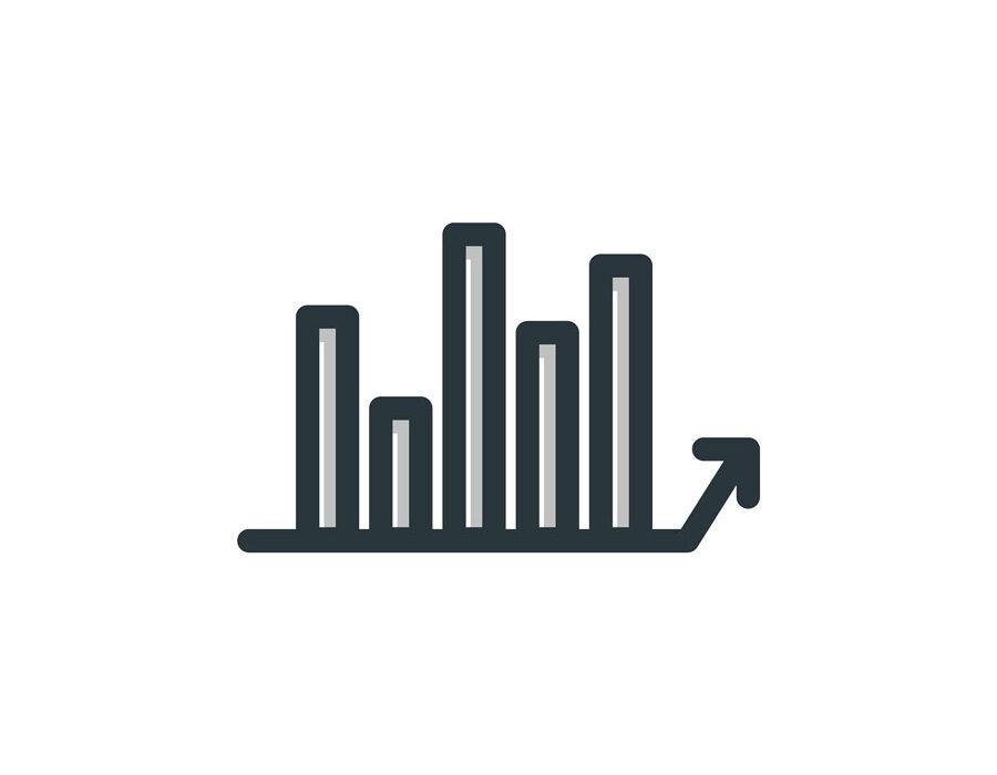 Webseiten sollten ein Wachstumsmotor sein
